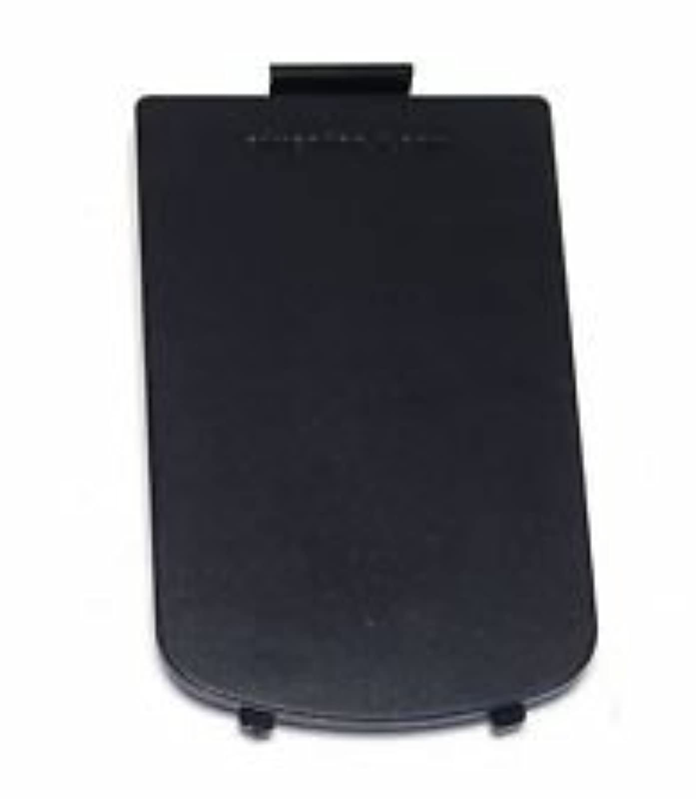 Battery Cover For Texas Instruments Ti 84 Plus
