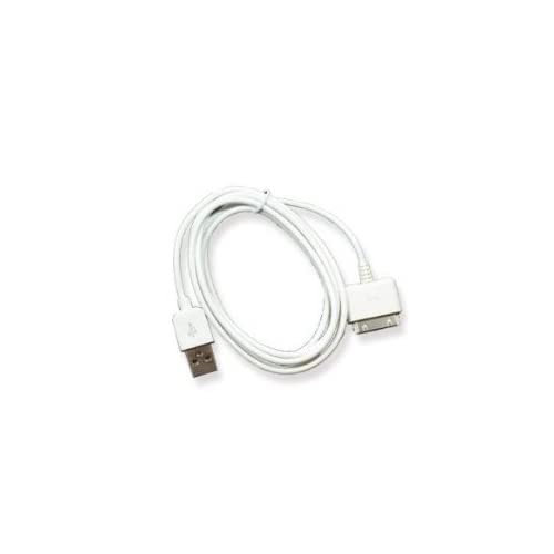 USB Sync Charging Cable Compatible With Apple Devices Sync/Charge