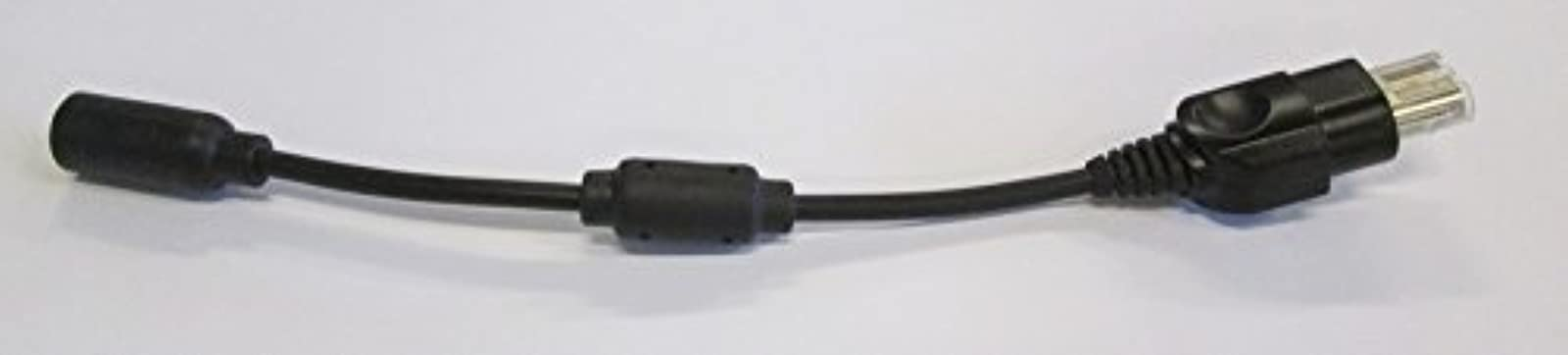 Controller Breakaway Cable For Microsoft Xbox Original By Mars Devices