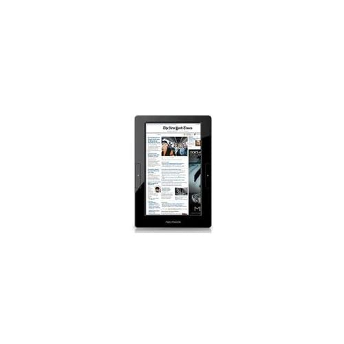 Image 0 of Nextbook NEXT2 7-inch Color TFT Multifunctional E-Book Reader Tablet