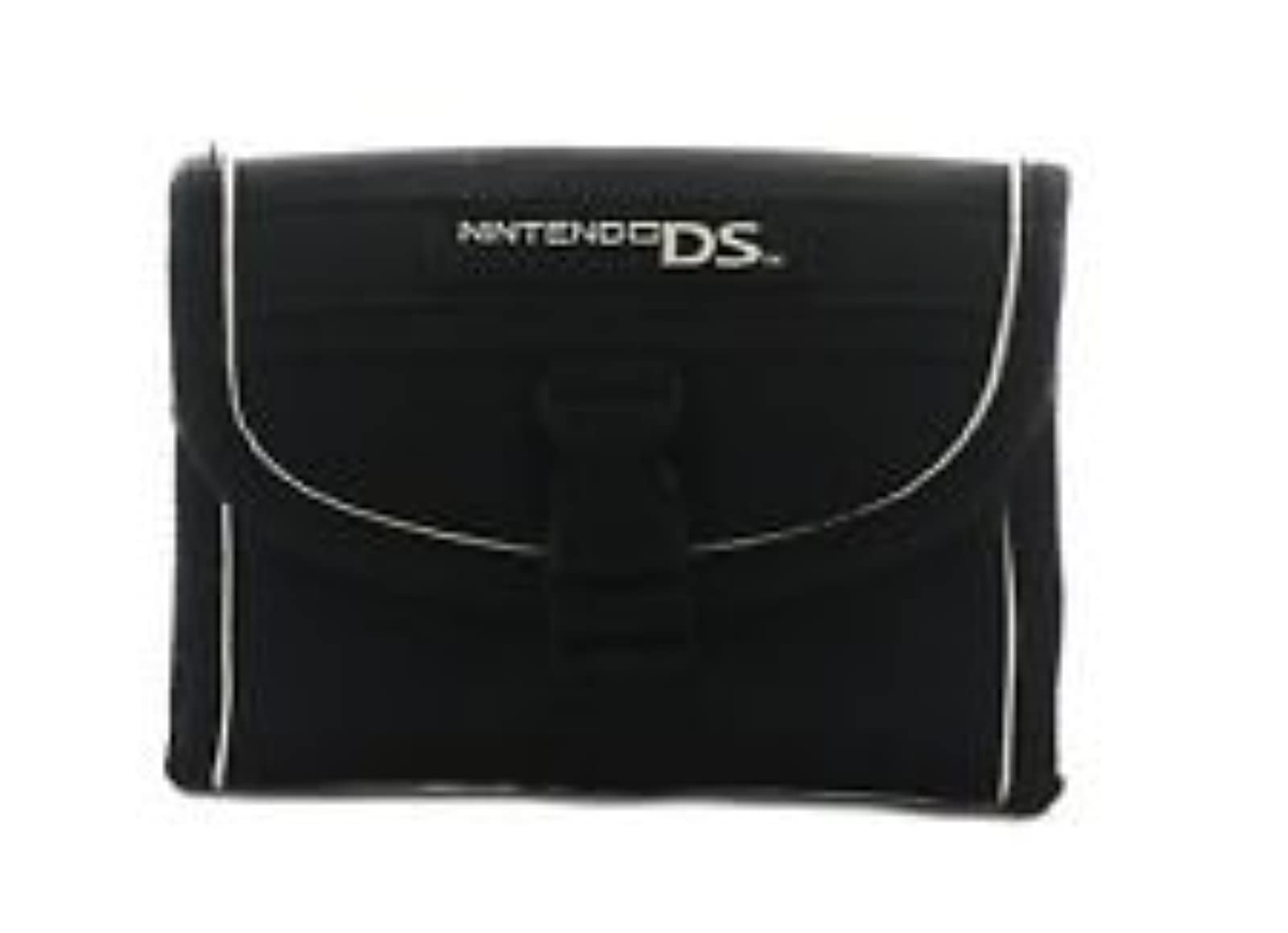 Switch N Carry For DS Lite Black Game