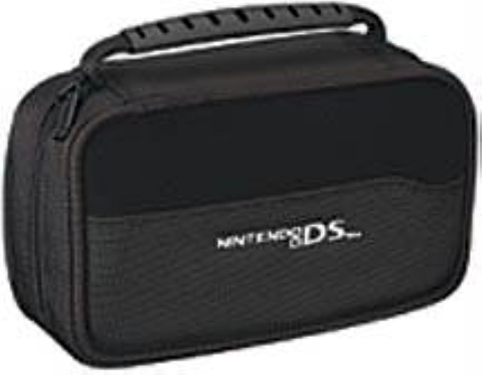 ALS Industries Nintendo DS -14 Carrying Case Black