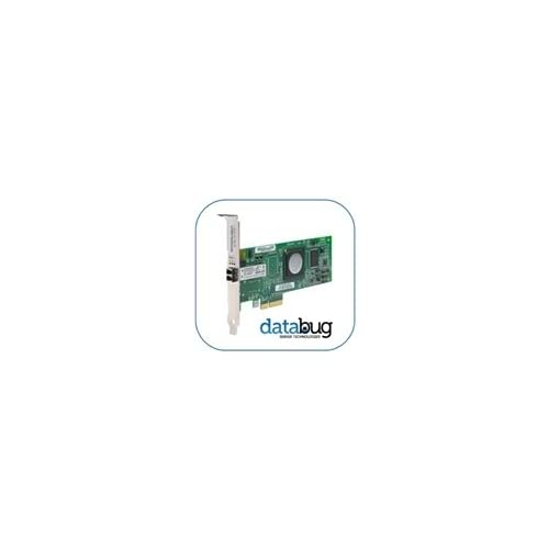 Image 0 of HP AE311-60001 4GB 1-Port Fibre Channel Hba