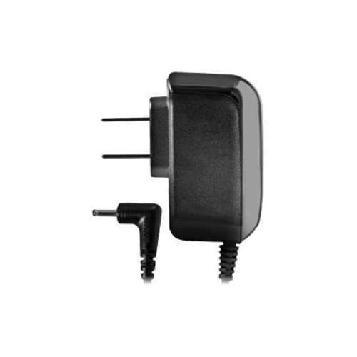 Samsung 2.5MM AC For Phones / Bluetooth Black TAD136JBE/ ATADD30JBE By