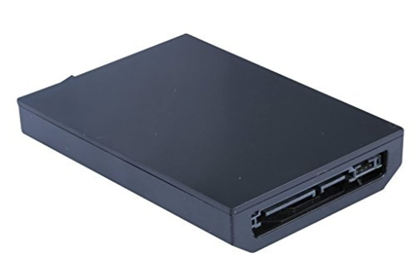 250GB 250G Internal Hdd Hard Drive Disk Disc For XBOX360 S Slim Games For Xbox 3