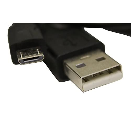 Image 2 of Micro USB Charge And Sync Cable By Mars Devices