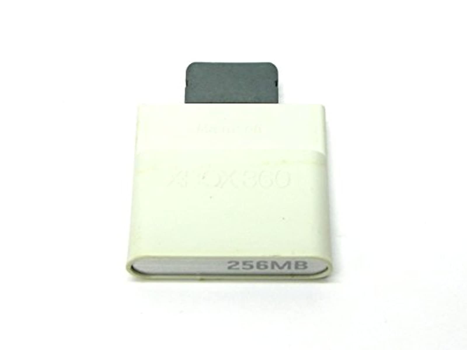 256MB Memory Unit Original Console Only For Xbox 360 Card Expansion
