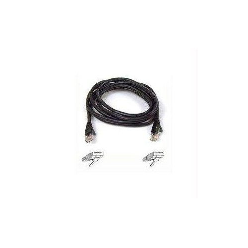 2R35742 Belkin Cat 5E Patch Cable