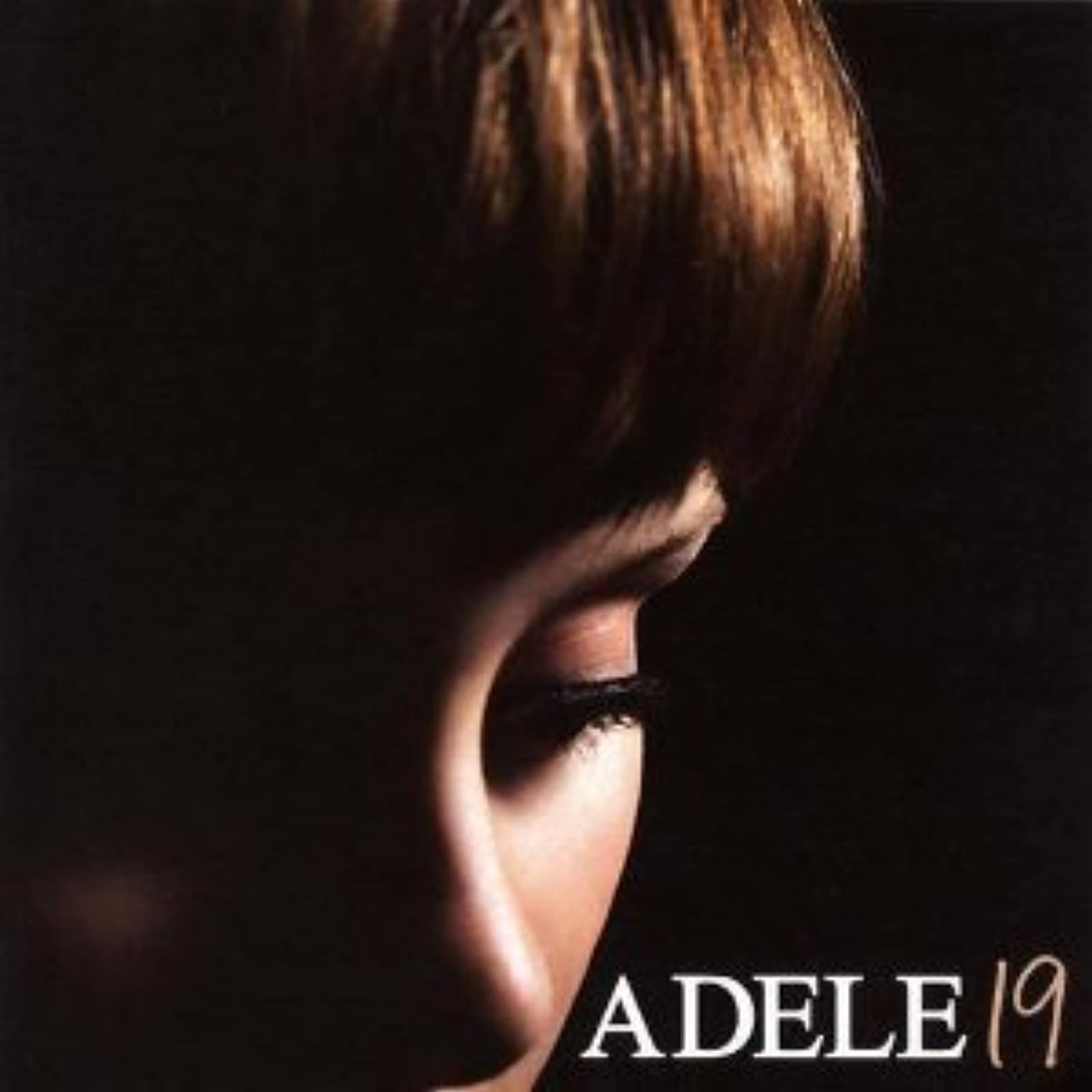 19 Adele Format: By Adele Artist On Audio CD Album 1996