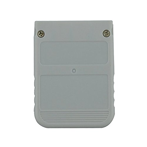 Image 2 of Generic 1MB Memory Card For Playstaion PS1 For PlayStation 1 Expansion
