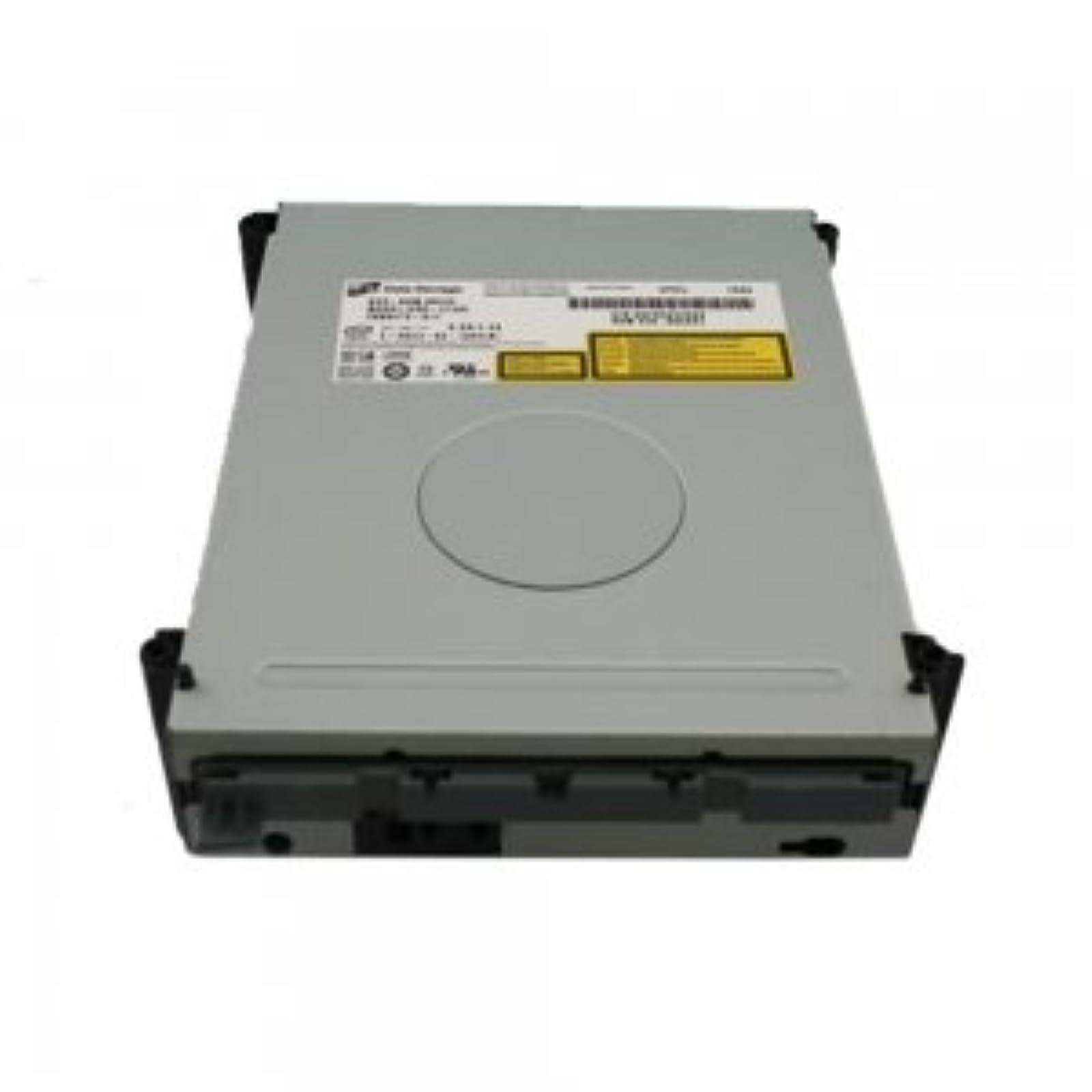 Xbox 360 Hitachi-Lg 59DJ GDR-3120L DVD Driver