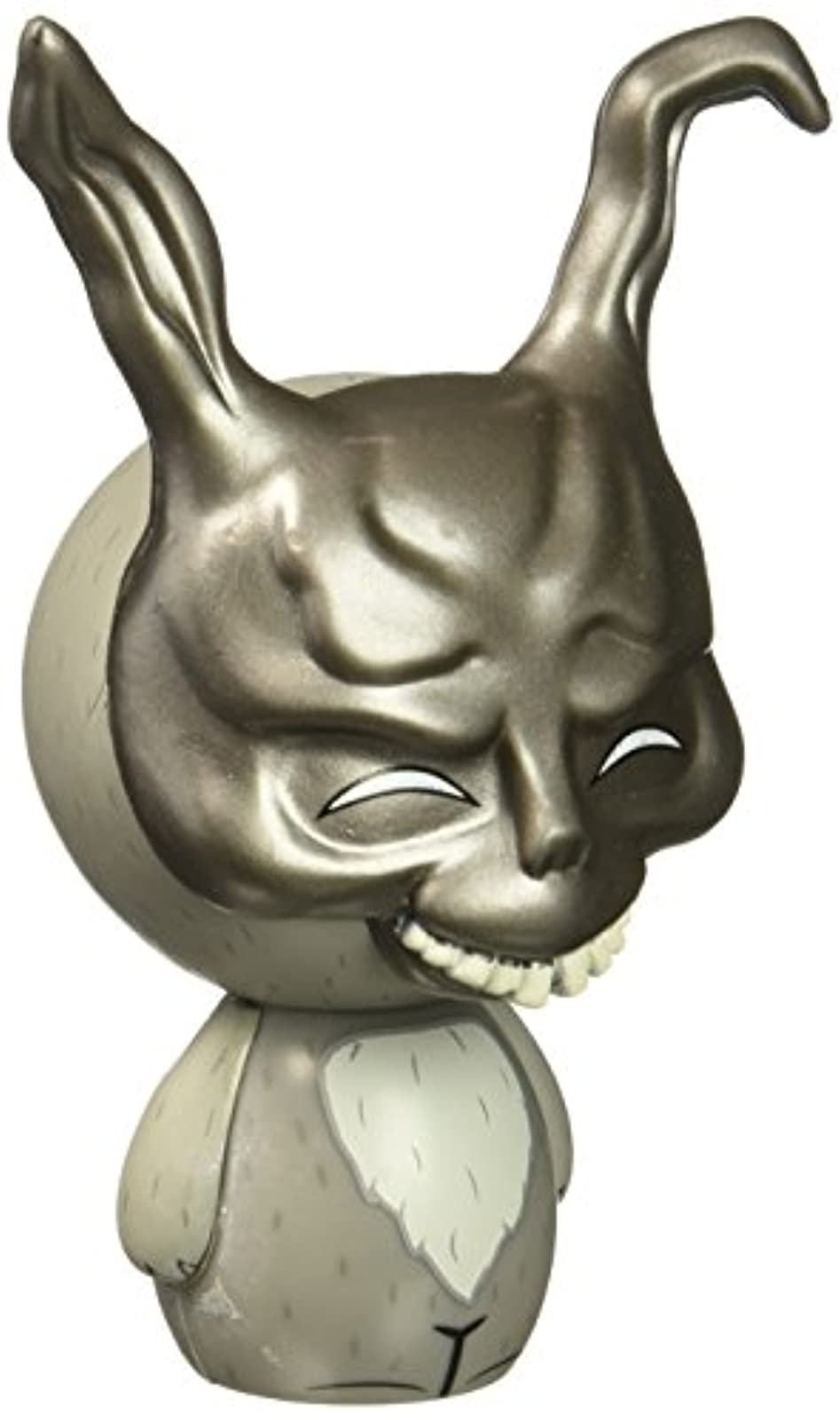 Funko Dorbz Donnie Darko Frank Style May Vary Action Figure Toy