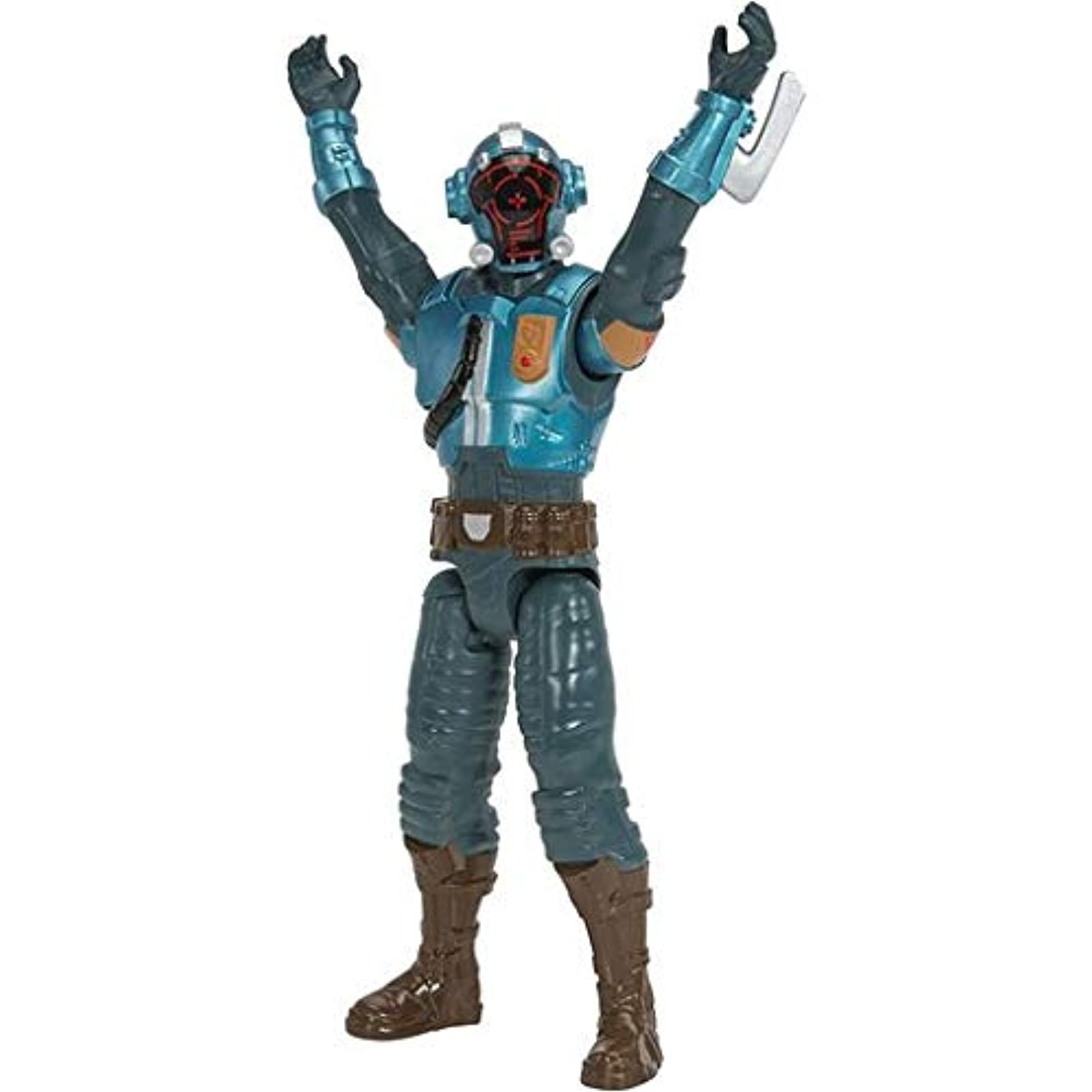 Fortnite FNT0149 Action Figure Toy UCH434