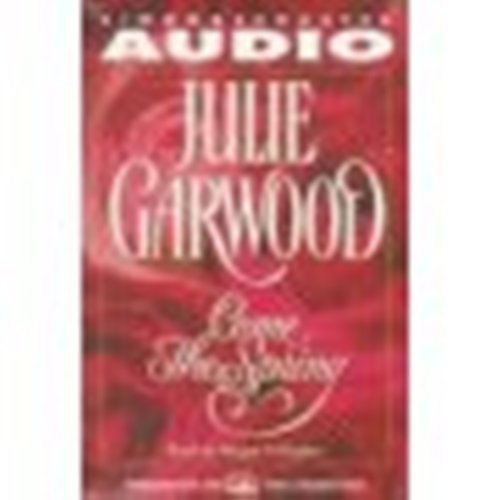 Come The Spring By Julie Garwood And Megan Gallagher Reader On Audio