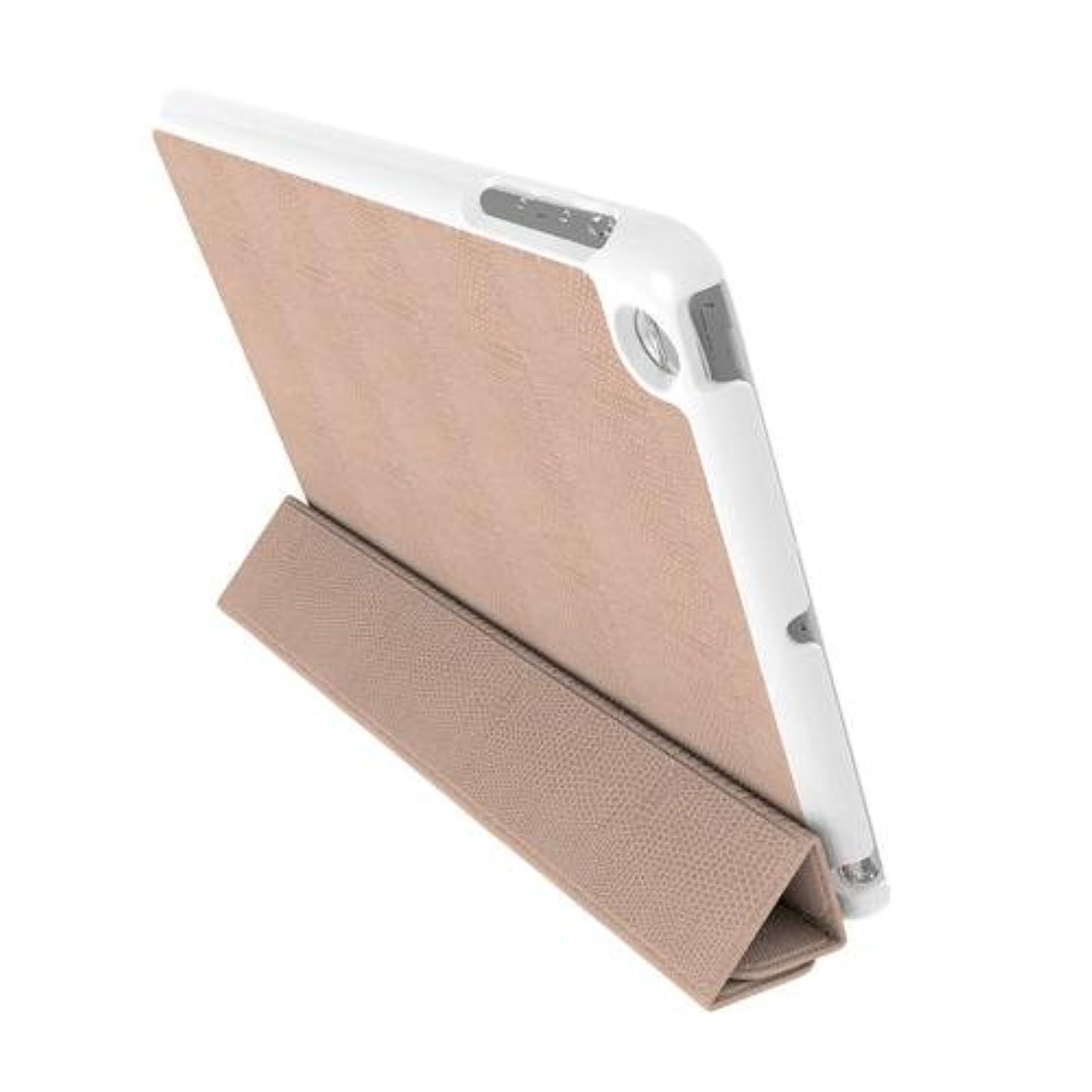 Kensington Tablet Stand iPad Mini Fitted