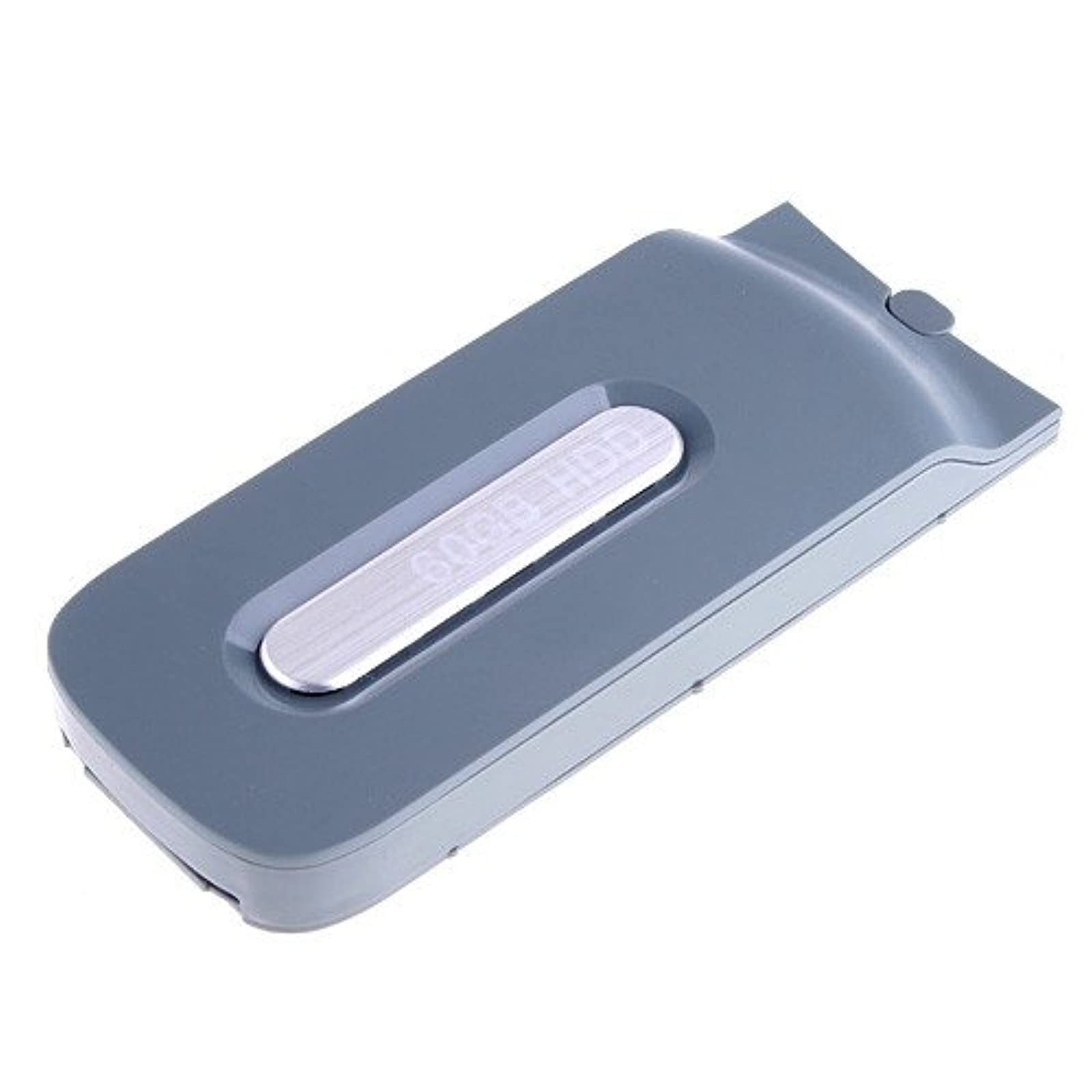 60GB Hard Disk Drive Hdd Module For Microsoft Xbox 360