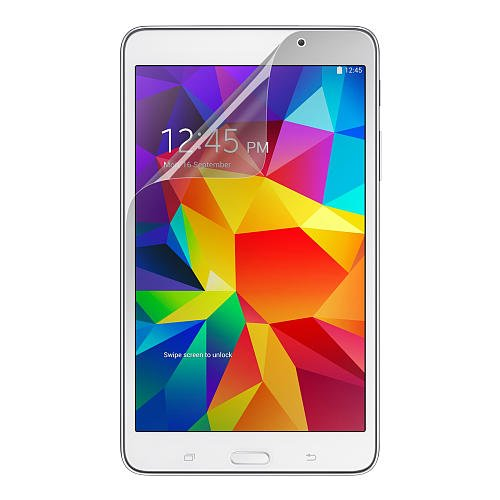 Belkin Screen Protector For Samsung Galaxy Tab 4 7 F8M869BT2
