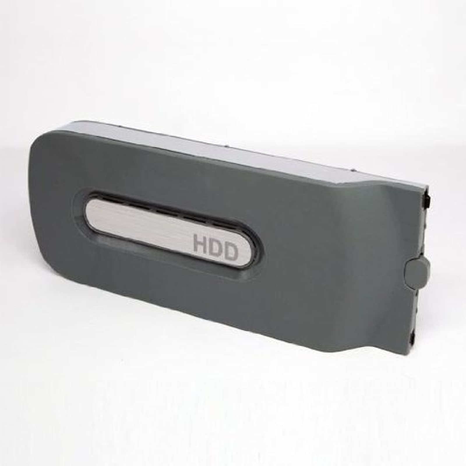 120GB Hard Disk Drive Hdd For Microsoft Xbox 360