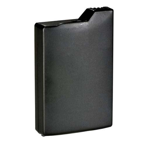 Image 0 of Replacement Battery For Sony PSP PSP-110 PSP110 PSP-1000