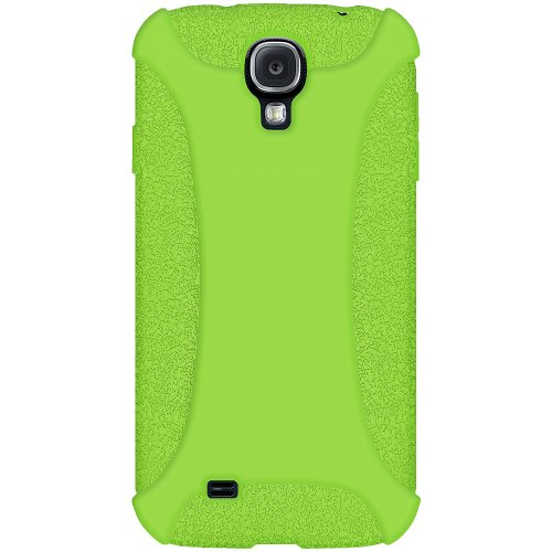 Image 0 of Soft Silicone Jelly Skin Fit Case Cover For Samsung Galaxy S IV 4 GT-I