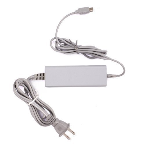 AC Adapter Power Supply For Gamepad Remote Controller By Mars Devices Wall Charg