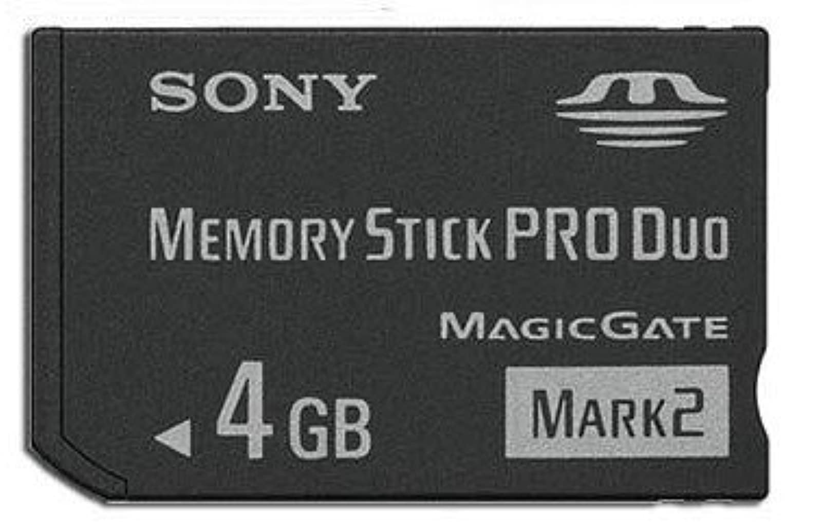 4GB 4G Ms Memory Stick Pro Duo Card For Sony PSP