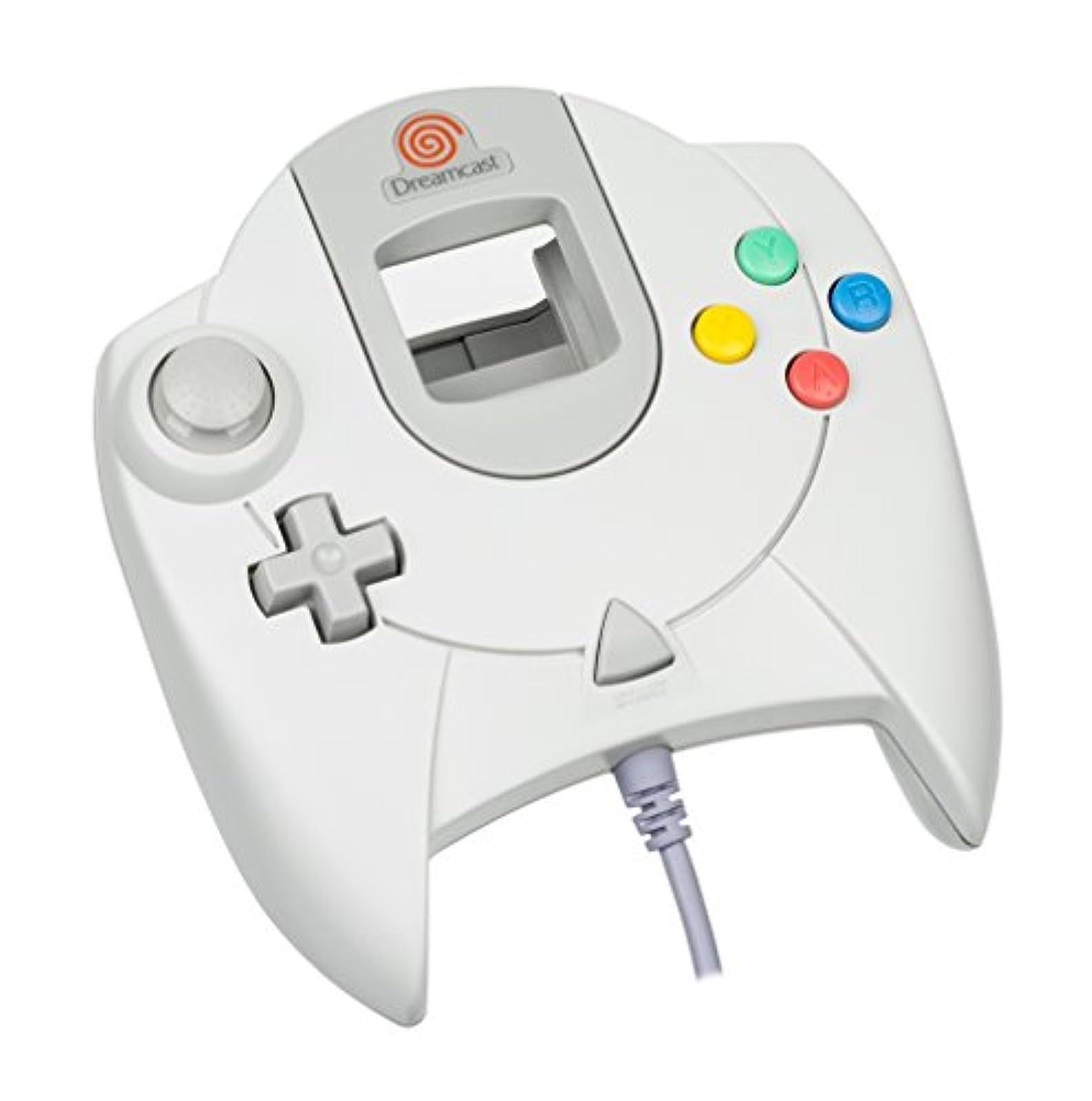 Official Sega Dreamcast OEM Controller Dreamcast
