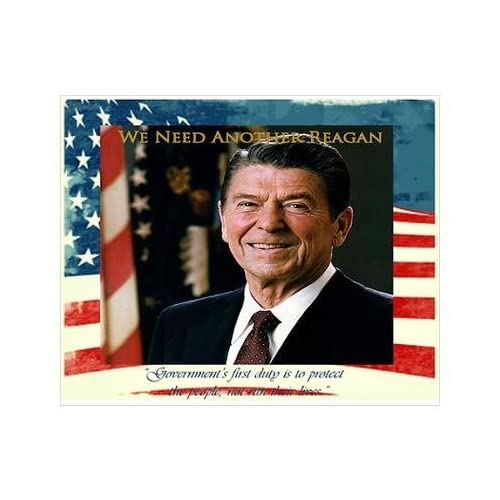 Image 0 of This Is The Army Slim Case On DVD With Ronald Reagan