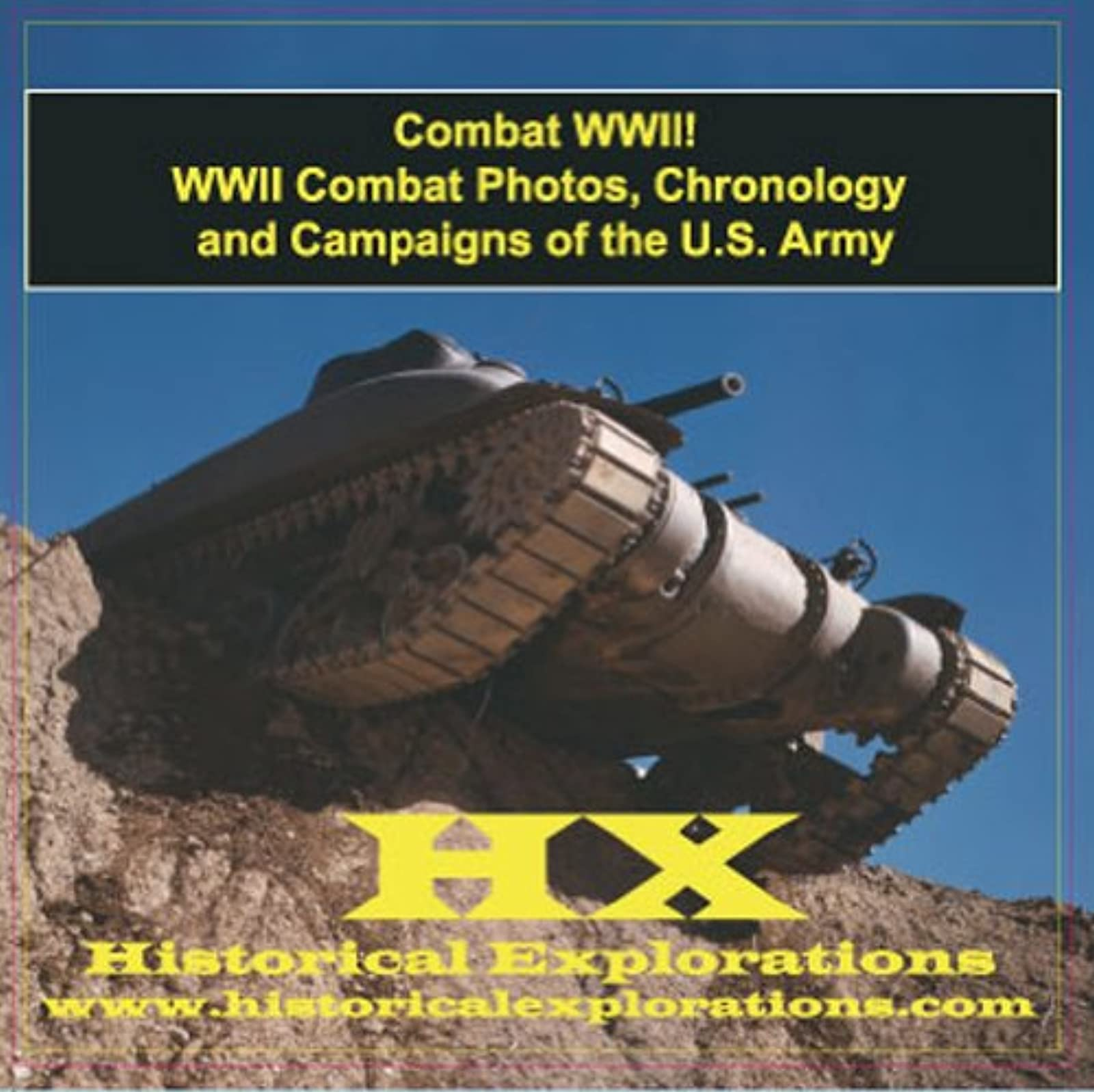 Combat In Wwii Battle Reports Ed By Various Soldiers On The