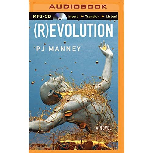 Evolution Phoenix Horizon By Manney Pj De Vries David Reader On