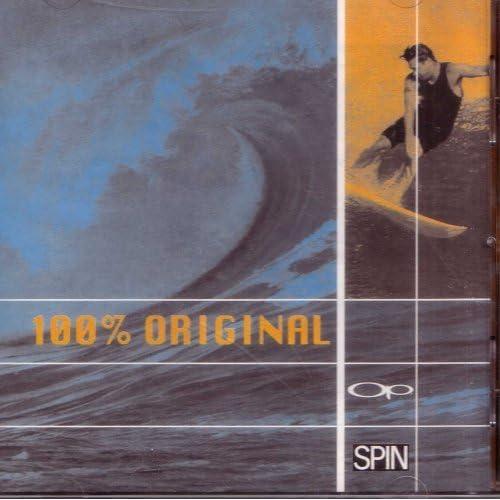 100% Original By Fountains Of Wayne Kid Rock Fat Joe Virgos Merlot Bad Religion