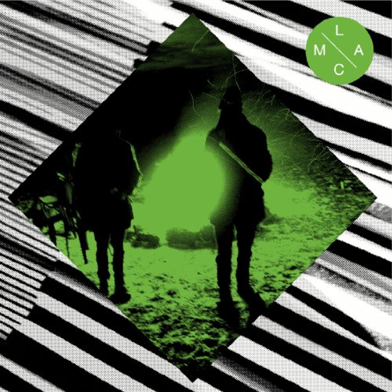 A Place To Bury Strangers/ceremony By Place To Bury Strangers / Ceremony On Viny